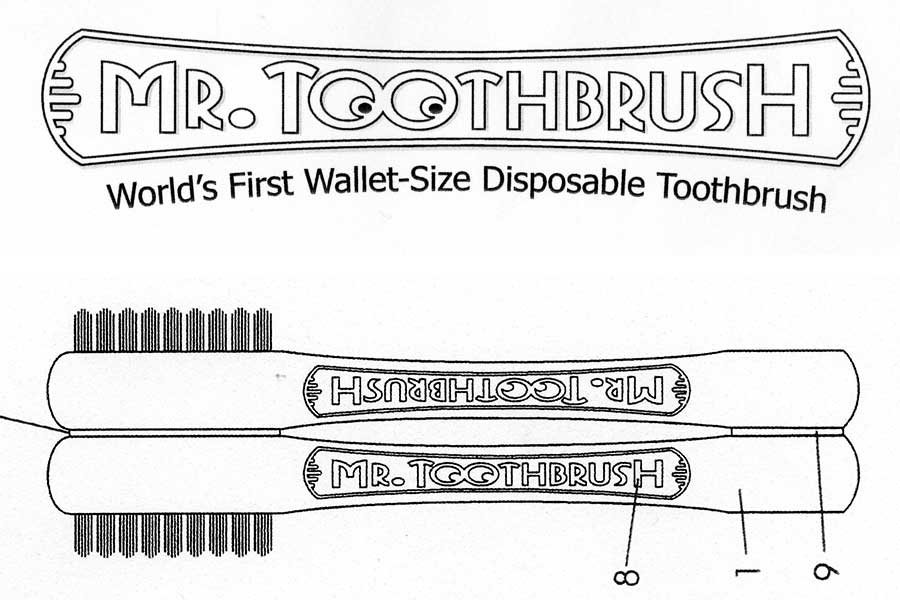 mr-toothbrush-1